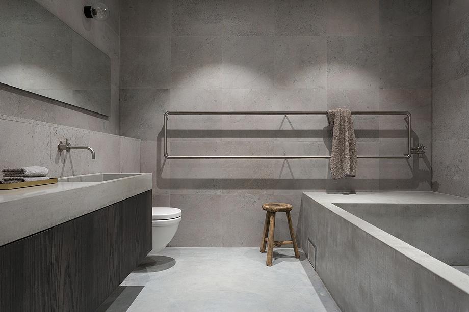 apartamento en gris y oro de richard lindvall (17)