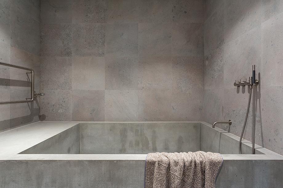 apartamento en gris y oro de richard lindvall (18)
