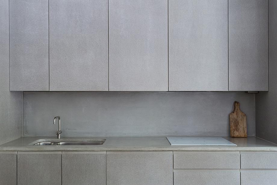 apartamento en gris y oro de richard lindvall (5)