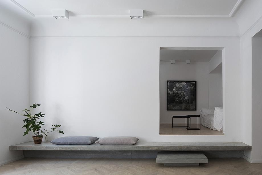 apartamento en gris y oro de richard lindvall (8)