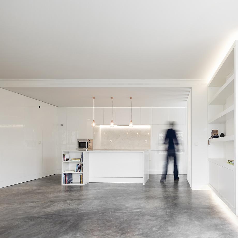 apartamento expo III mf de joao tiago aguiar (11)