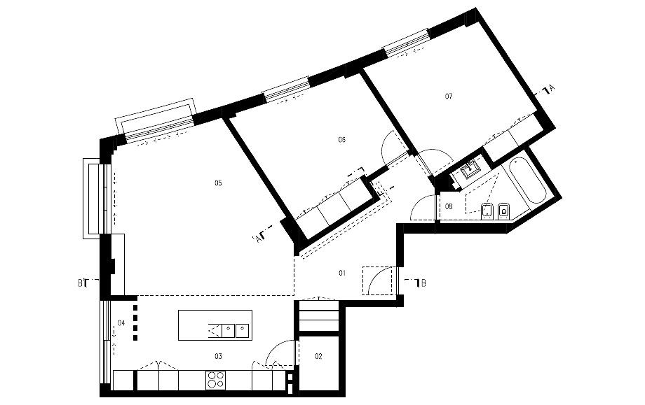 apartamento expo III mf de joao tiago aguiar (17)