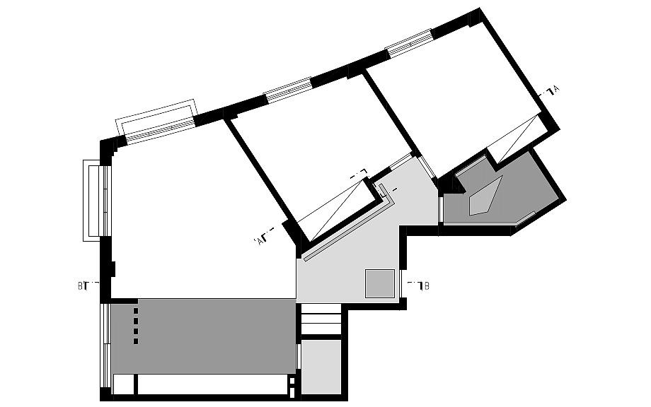 apartamento expo III mf de joao tiago aguiar (18)