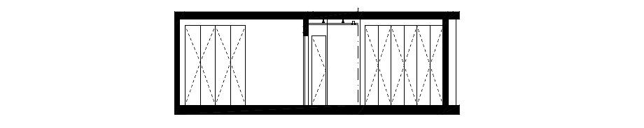 apartamento expo III mf de joao tiago aguiar (19)