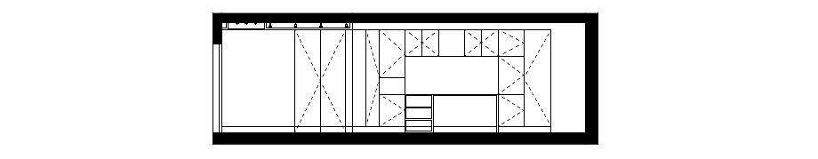 apartamento expo III mf de joao tiago aguiar (20)