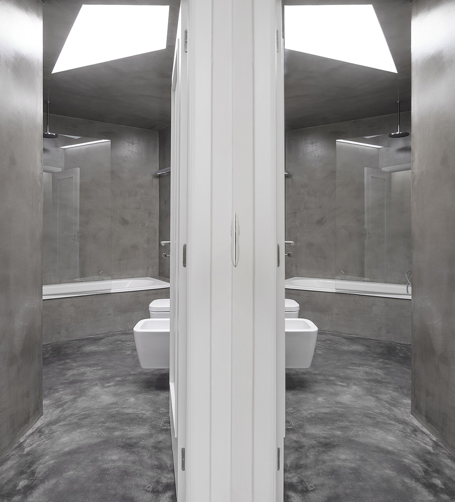 apartamento expo III mf de joao tiago aguiar (3)