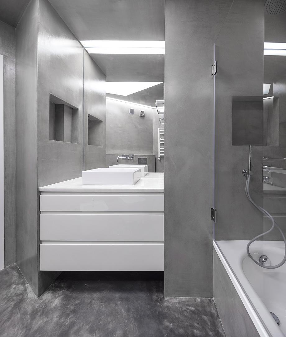 apartamento expo III mf de joao tiago aguiar (4)