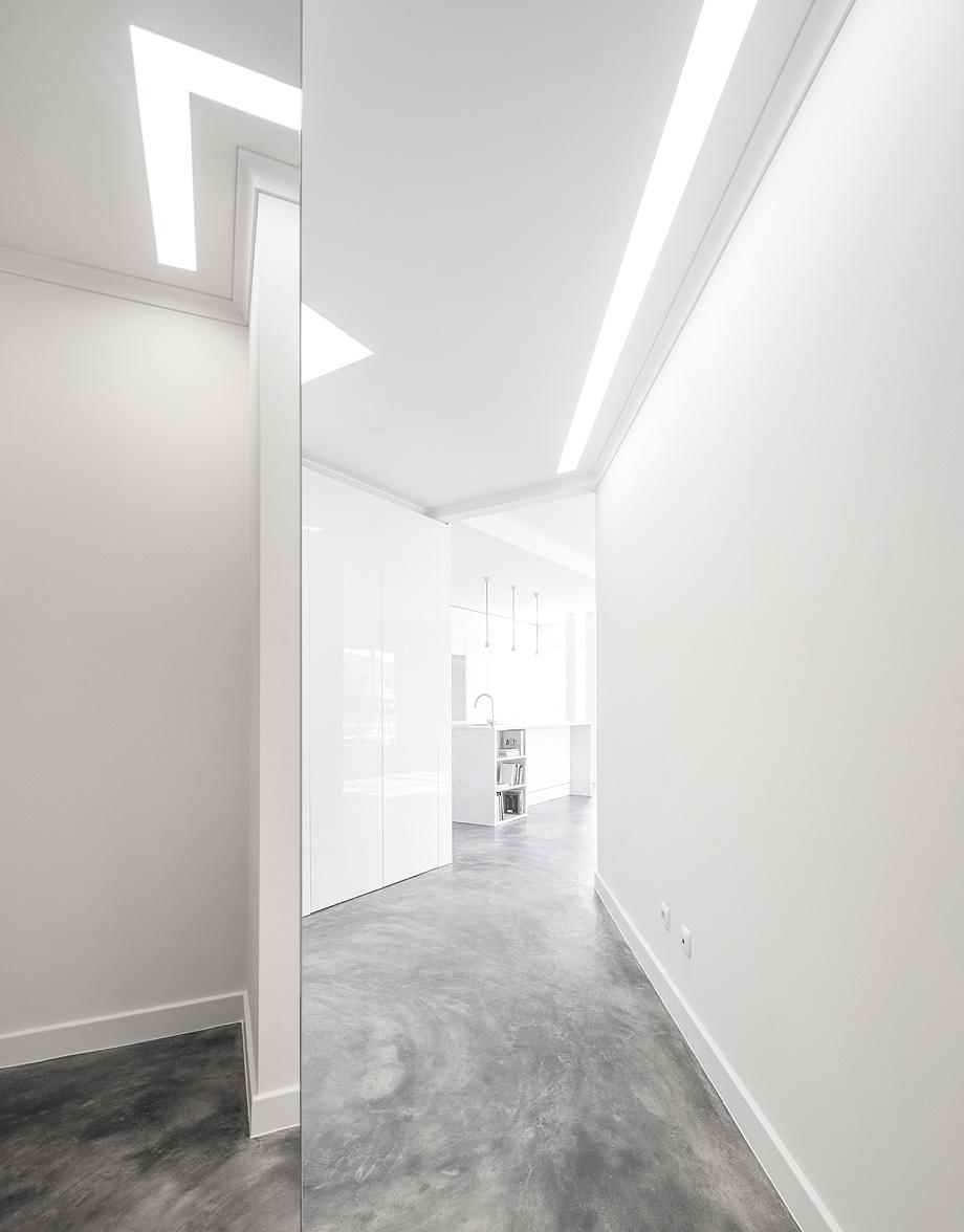 apartamento expo III mf de joao tiago aguiar (5)