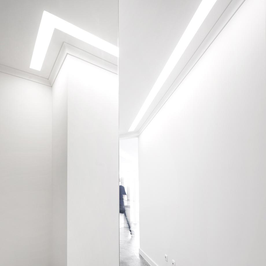 apartamento expo III mf de joao tiago aguiar (6)