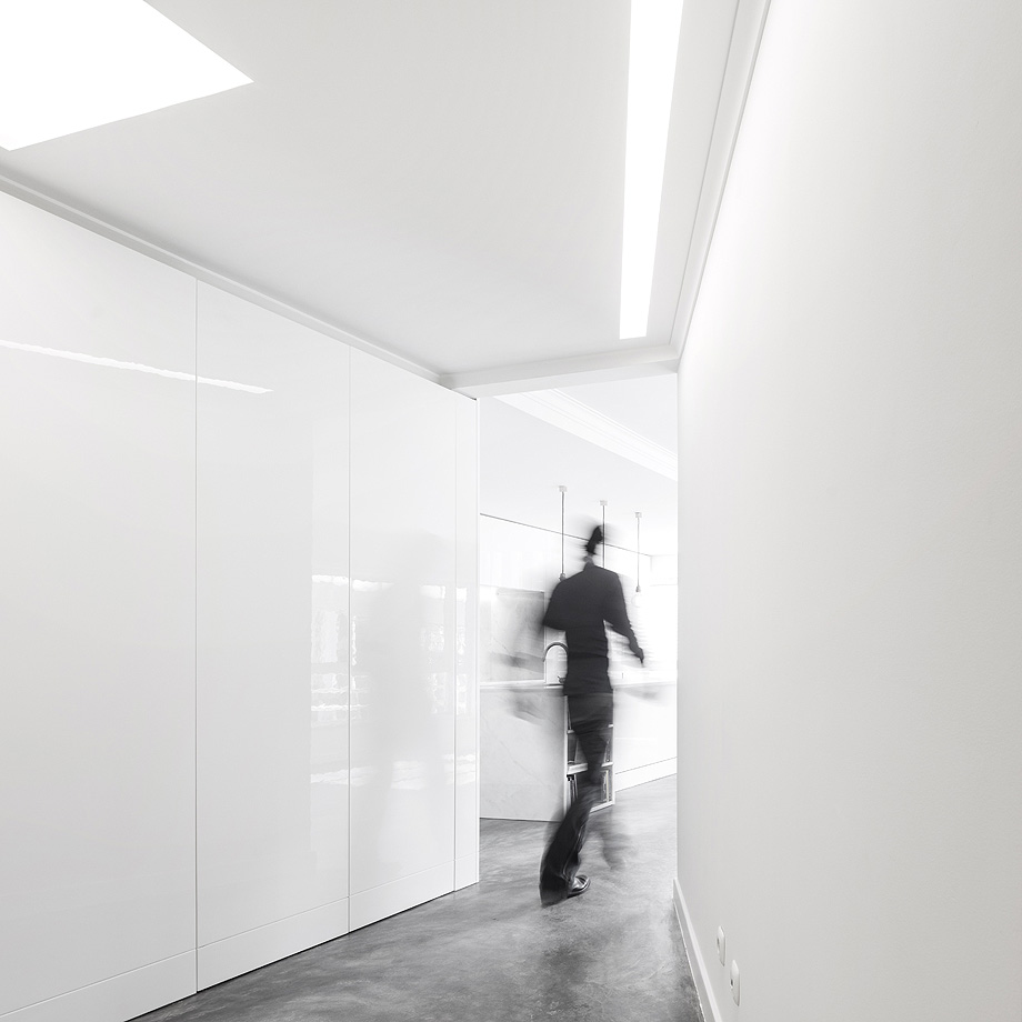 apartamento expo III mf de joao tiago aguiar (7)