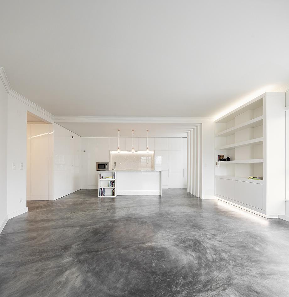 apartamento expo III mf de joao tiago aguiar (8)