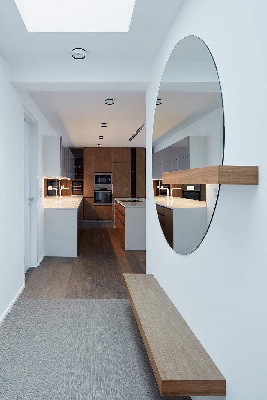 apartamento f6.1 de objectum (1)