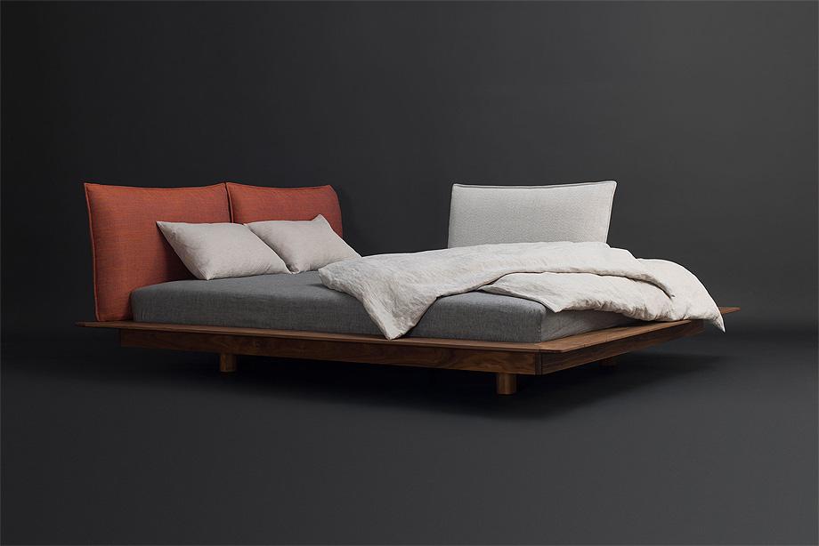 cama yoma de kaschkasch y zeitraum (7)