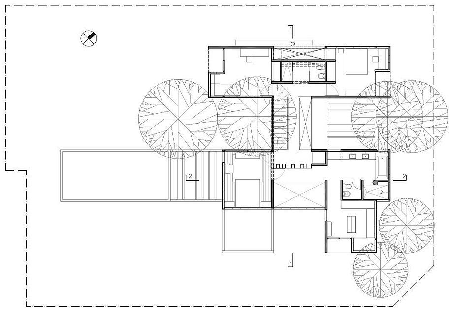casa aranzazu de besonias almeida (27)