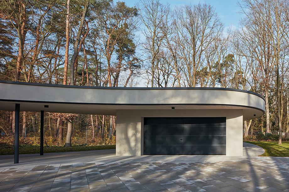 casa unifamiliar en la republica checa de mjolk architects (7)
