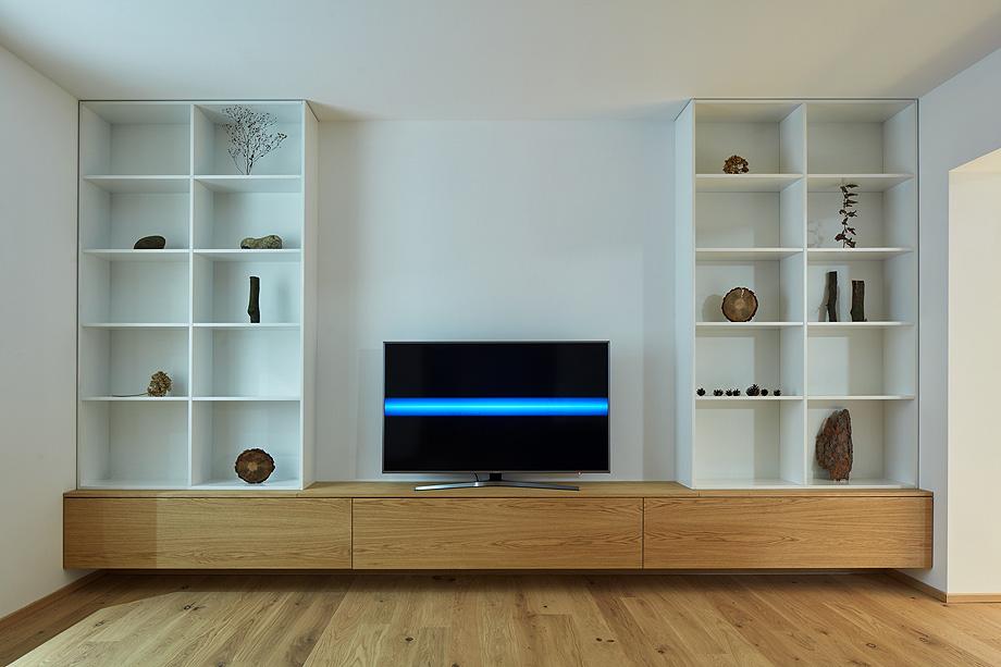 casa unifamiliar en la republica checa de mjolk architects (9)