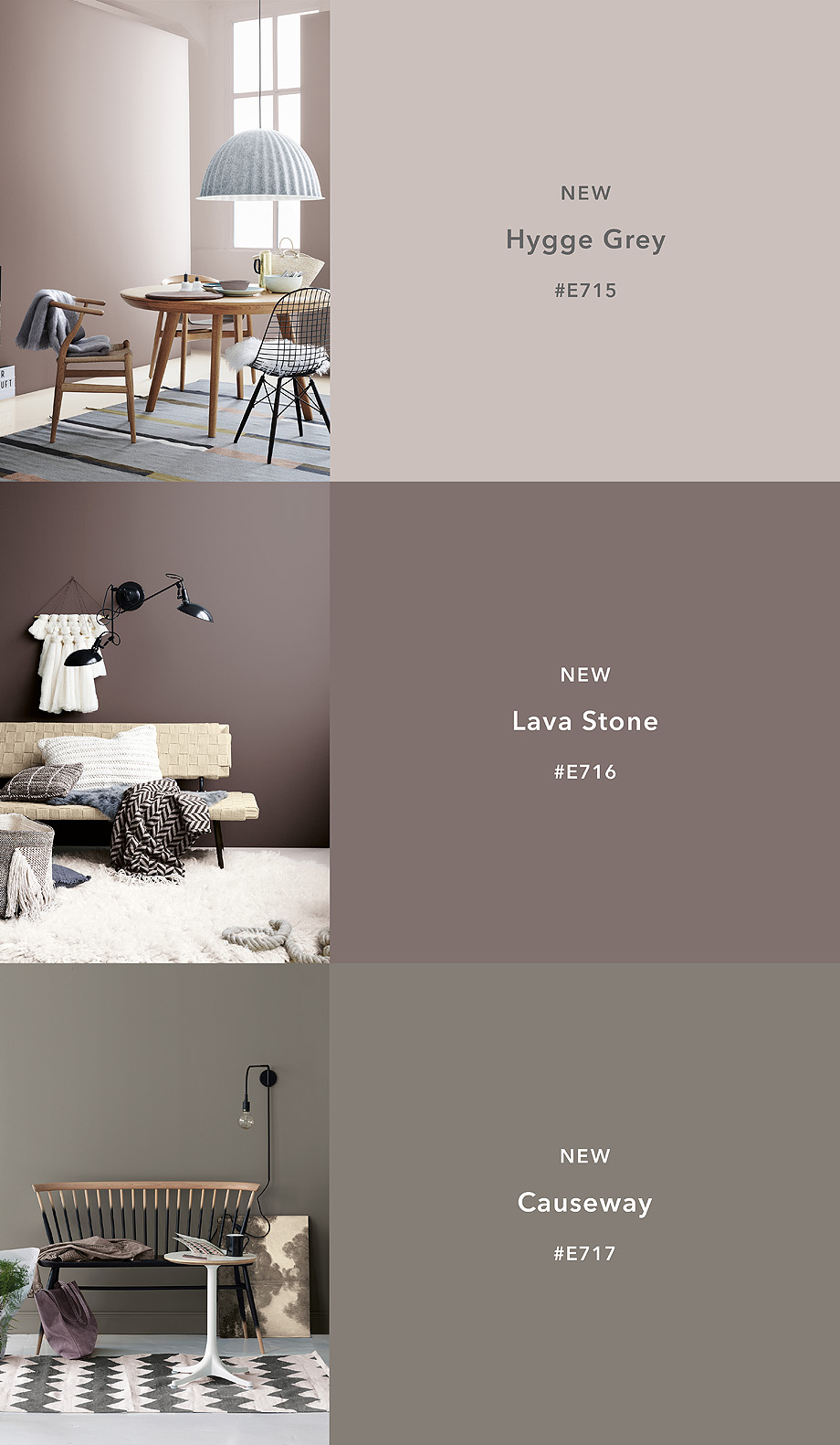 CIN Color Trends 2018 12 New Colors