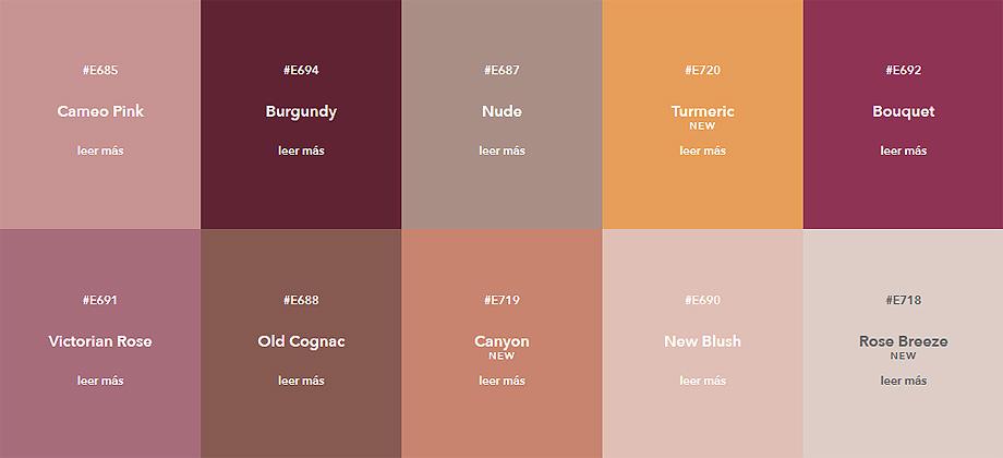 color revelation trends 2018 cin valentine (8)