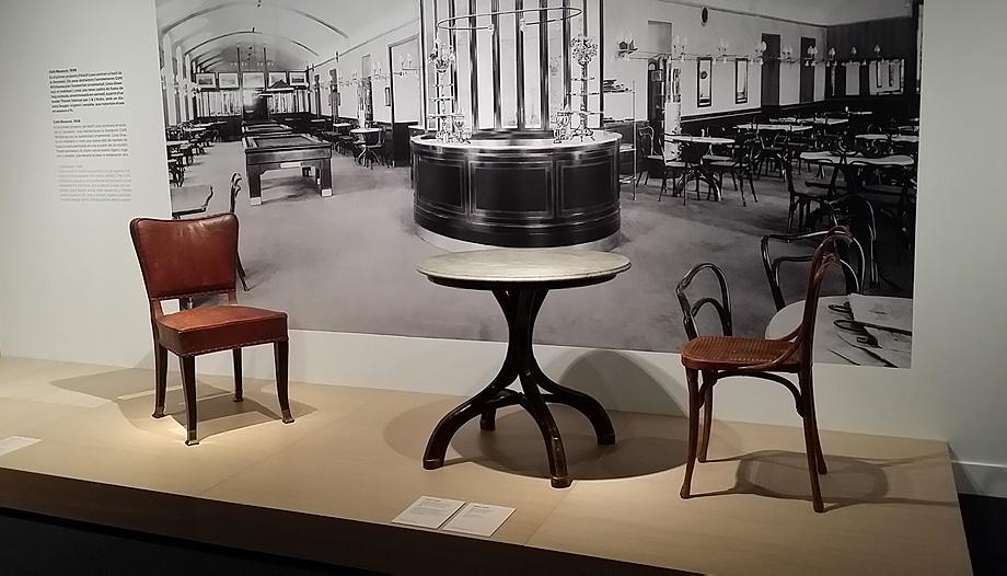 exposicion museu del disseny adolf loos. espacios privados (5)