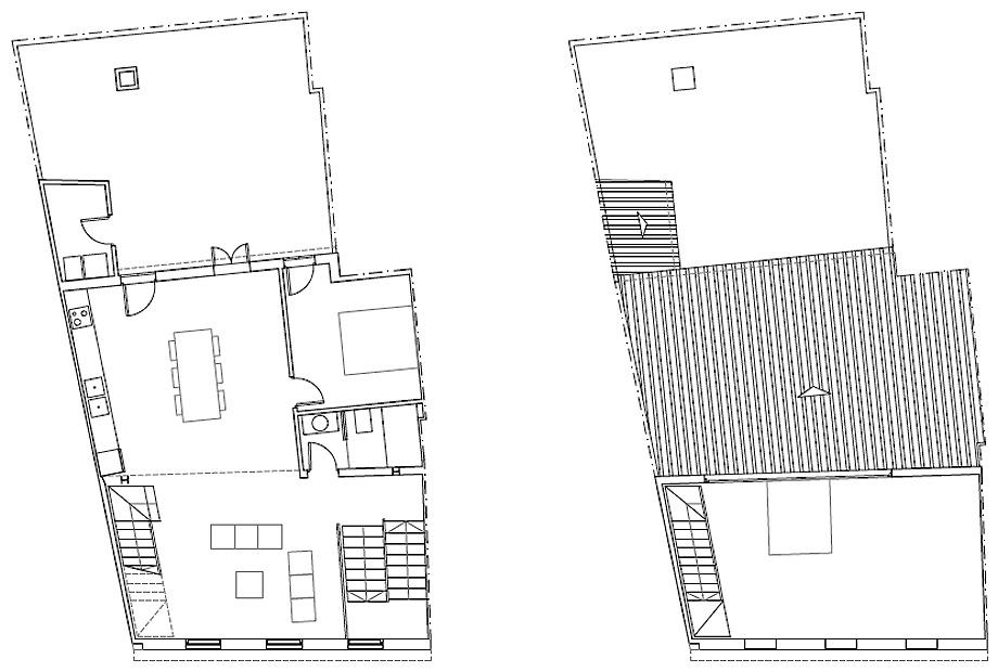 loft en el casco antiguo de alcudia por minimal studio (20)