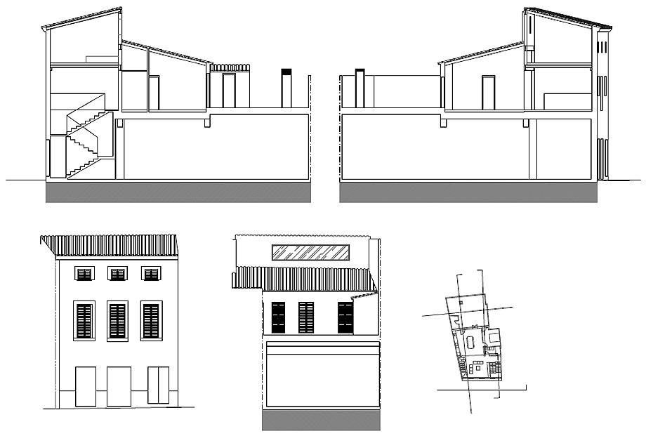 loft en el casco antiguo de alcudia por minimal studio (21)