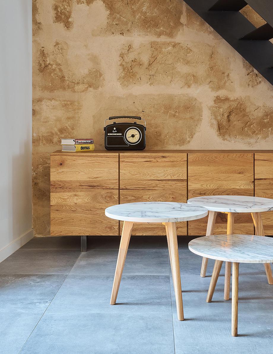 loft en el casco antiguo de alcudia por minimal studio (4)