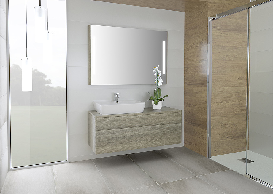 mobiliario baño emma square de gala (1)