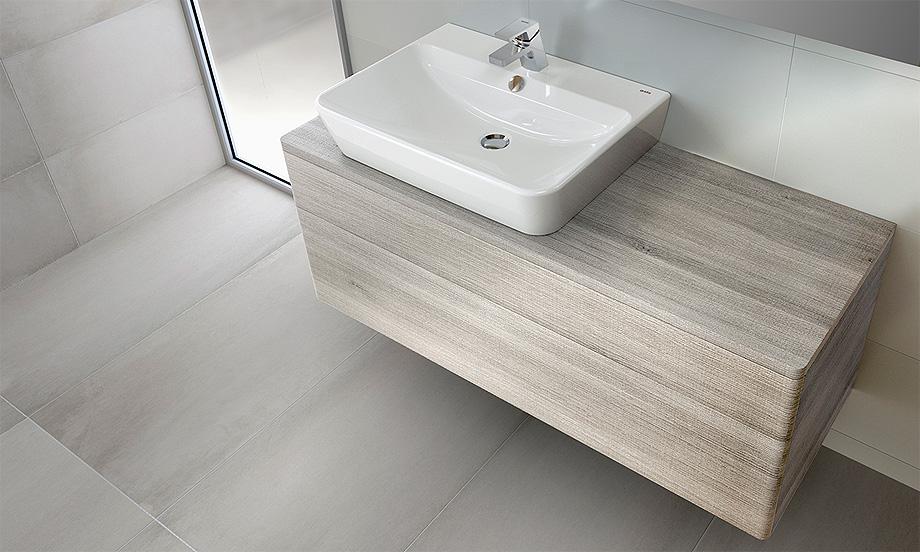 mobiliario baño emma square de gala (2)