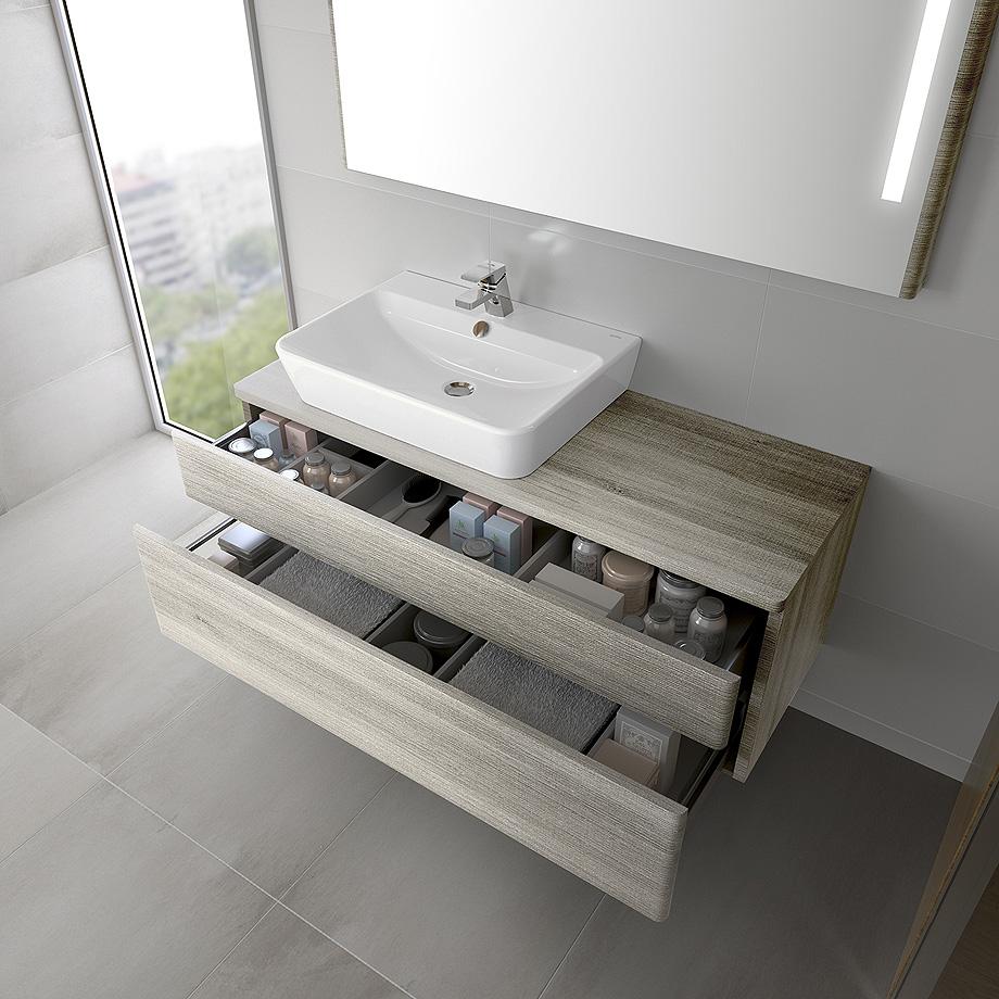 mobiliario baño emma square de gala (3)