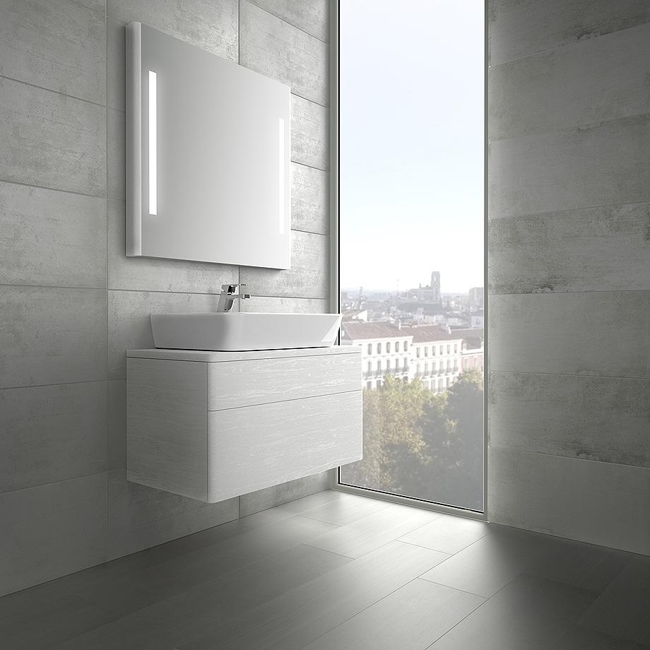 mobiliario baño emma square de gala (4)