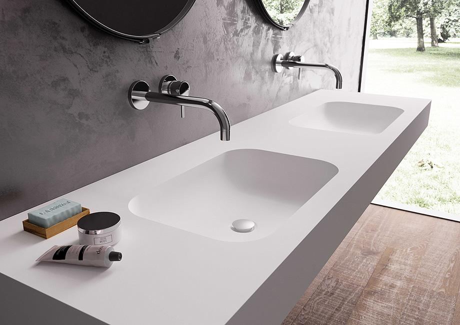 nuevos fraderos y lavabos en hi-macs (3)