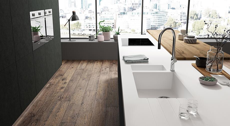 nuevos fraderos y lavabos en hi-macs (4)