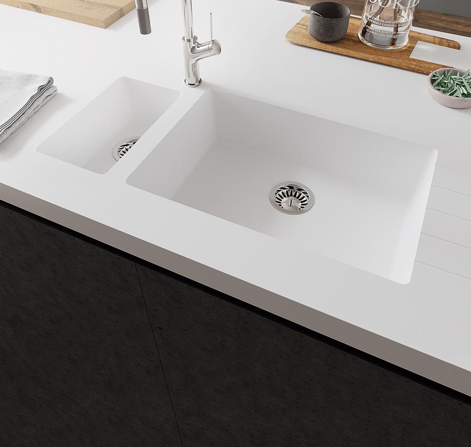 nuevos fraderos y lavabos en hi-macs (5)