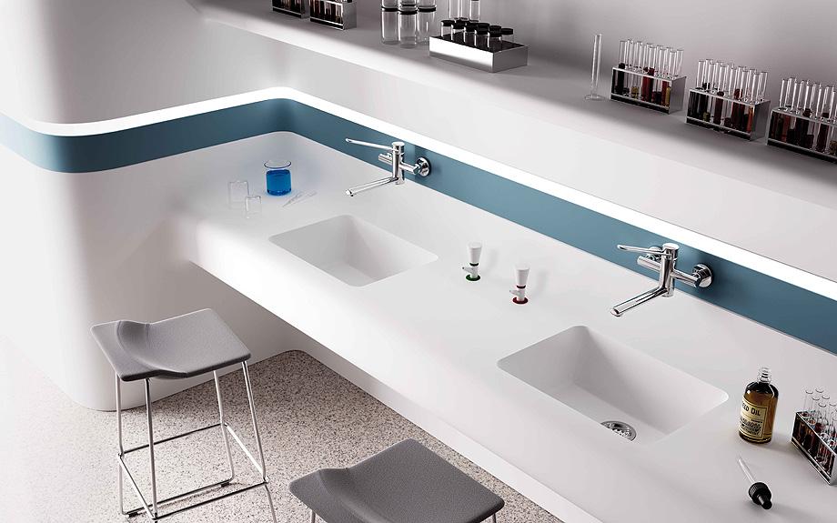 nuevos fraderos y lavabos en hi-macs (6)