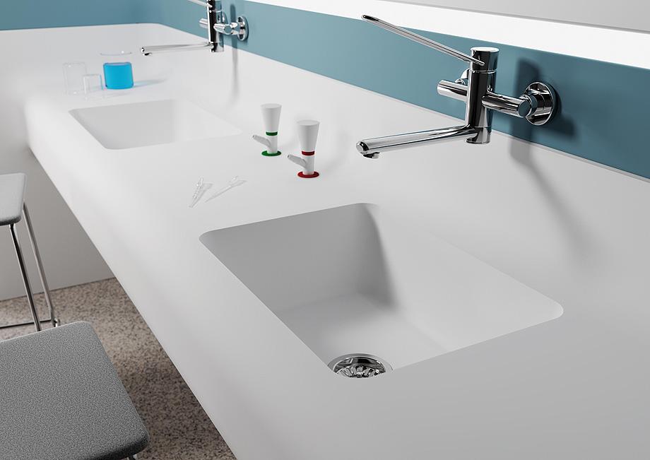 nuevos fraderos y lavabos en hi-macs (7)
