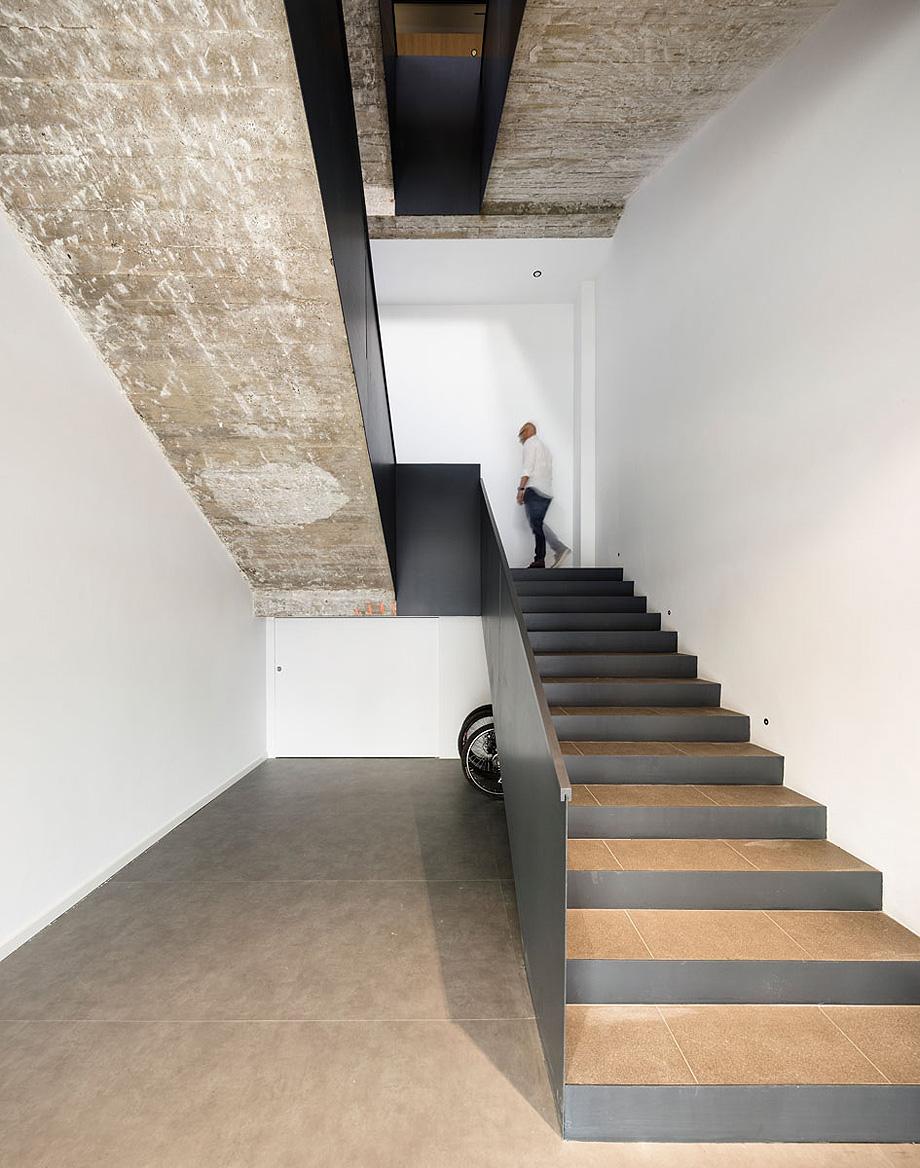 oficinas ilerna de alfred garcia gotos (1)