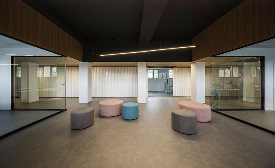 oficinas ilerna de alfred garcia gotos (11)