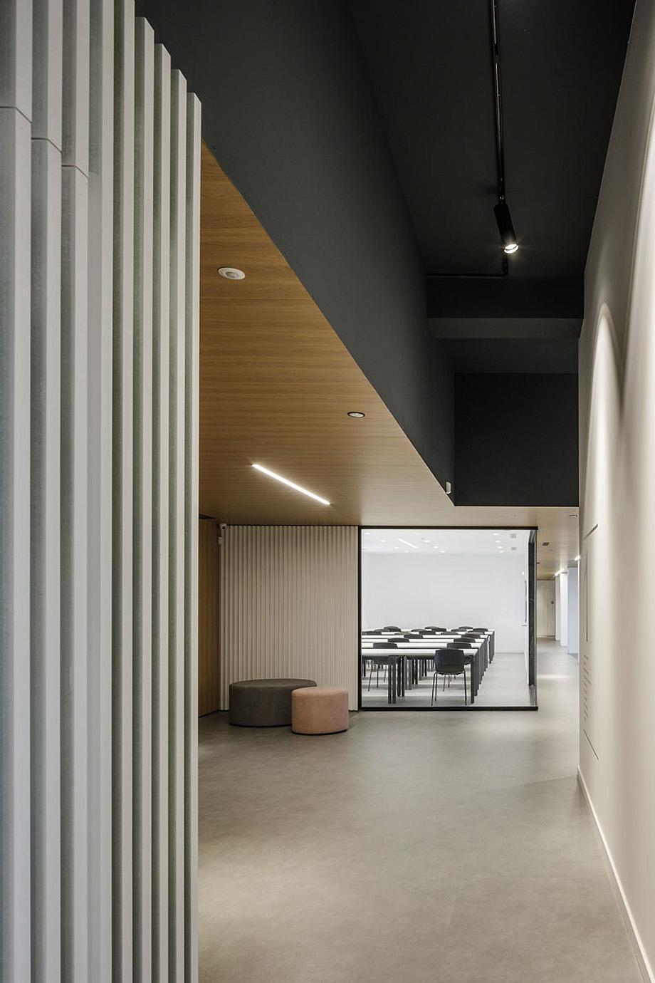 oficinas ilerna de alfred garcia gotos (14)