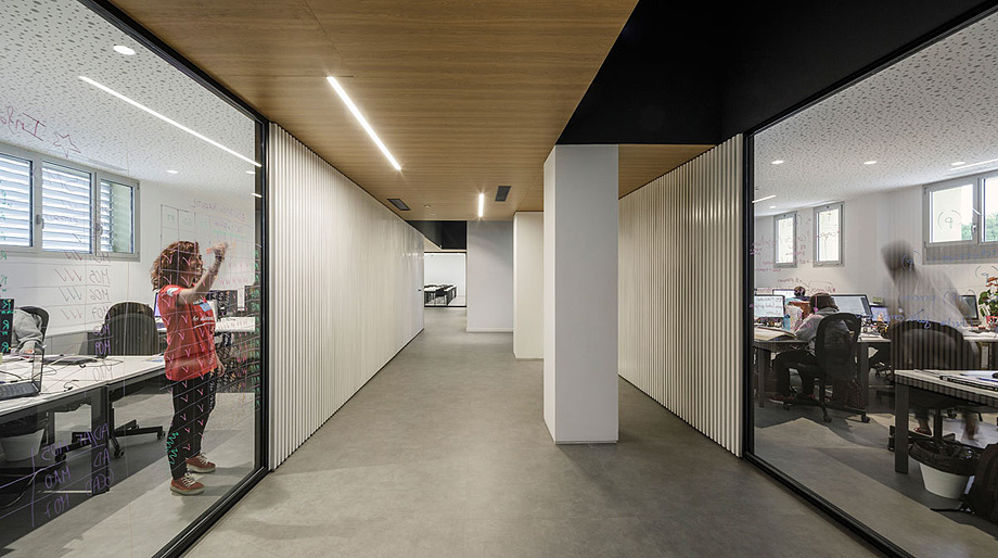 oficinas ilerna de alfred garcia gotos (15)