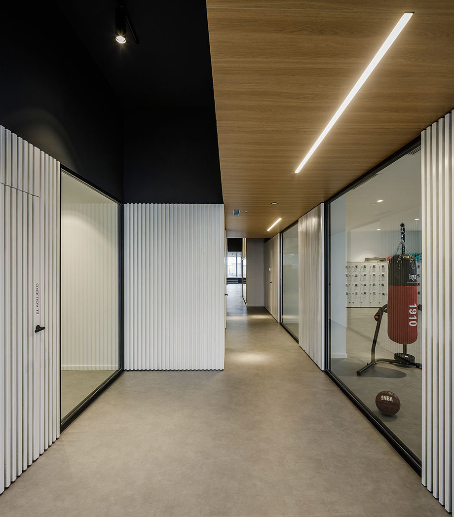 oficinas ilerna de alfred garcia gotos (18)