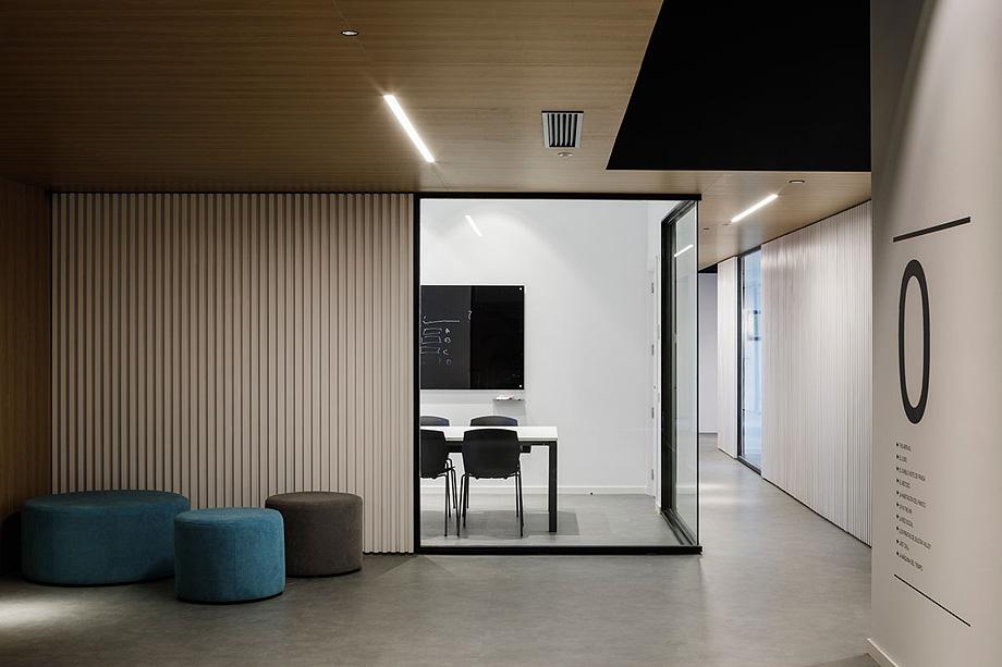 oficinas ilerna de alfred garcia gotos (3)