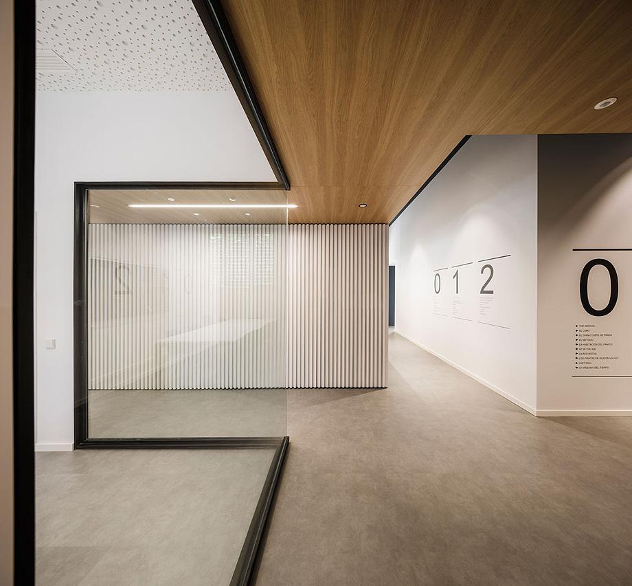 oficinas ilerna de alfred garcia gotos (5)