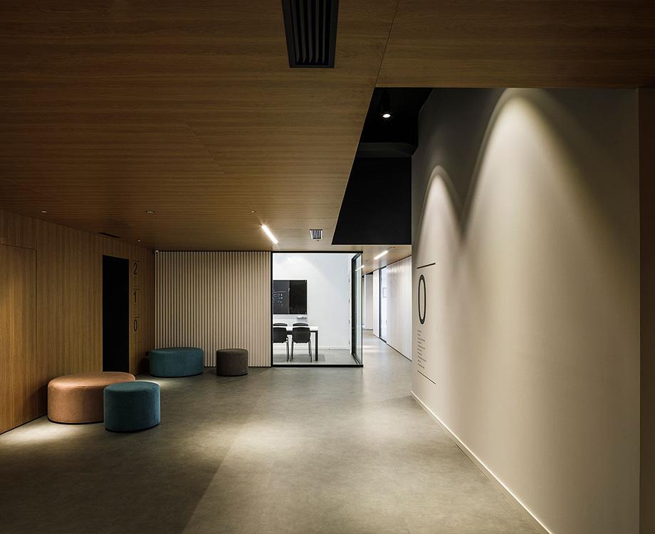 oficinas ilerna de alfred garcia gotos (7)