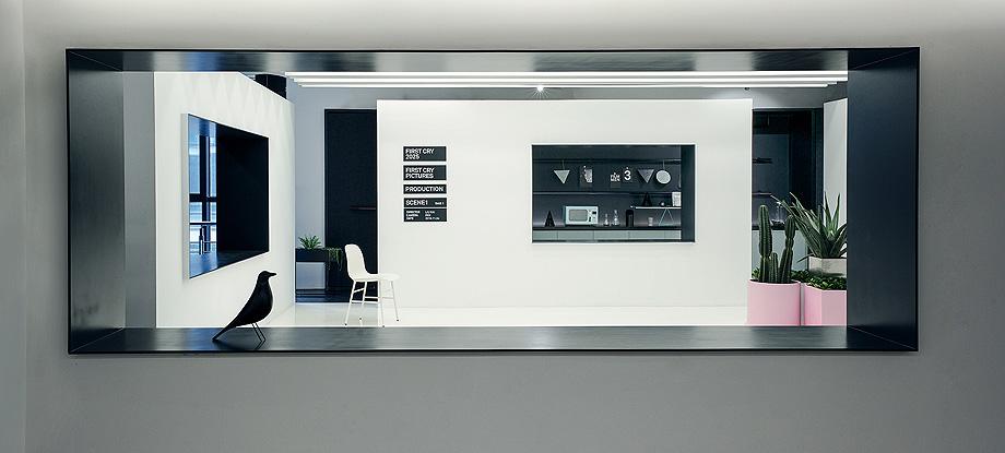 oficinas productora firtscry de rigi design (10)