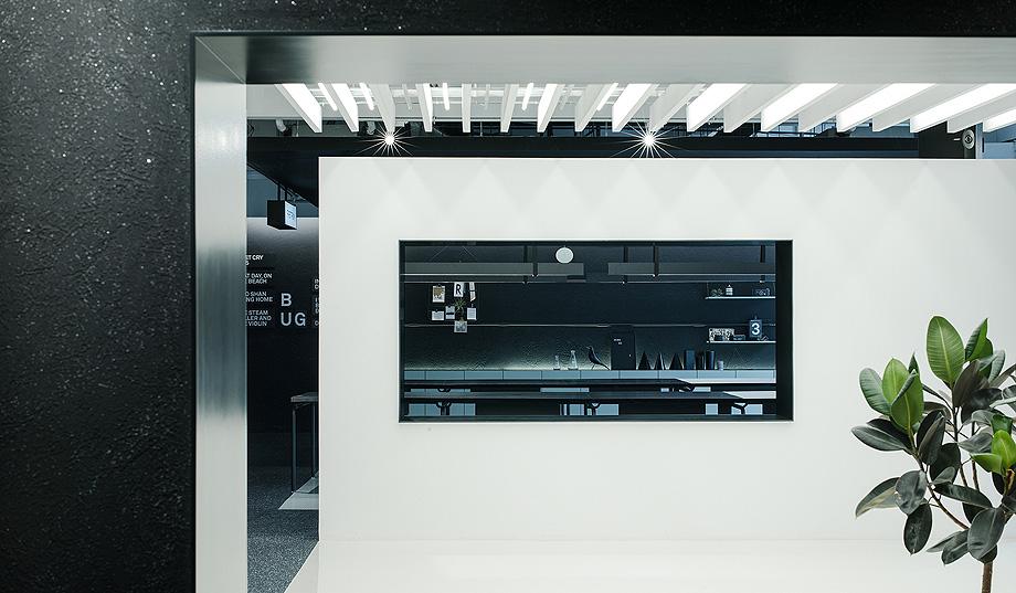 oficinas productora firtscry de rigi design (11)