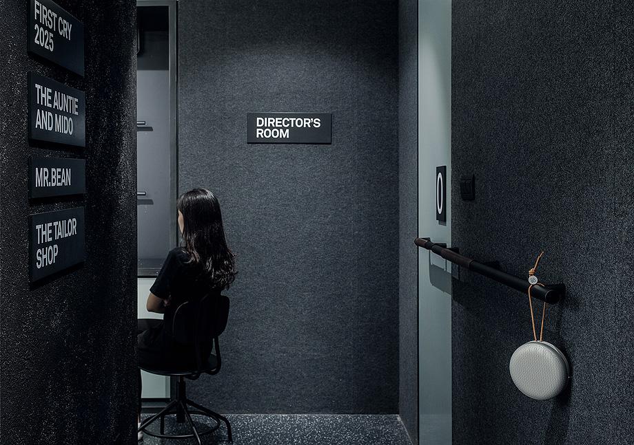 oficinas productora firtscry de rigi design (12)