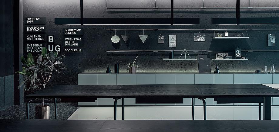 oficinas productora firtscry de rigi design (13)