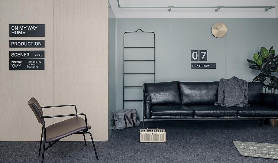 oficinas productora firtscry de rigi design (15)