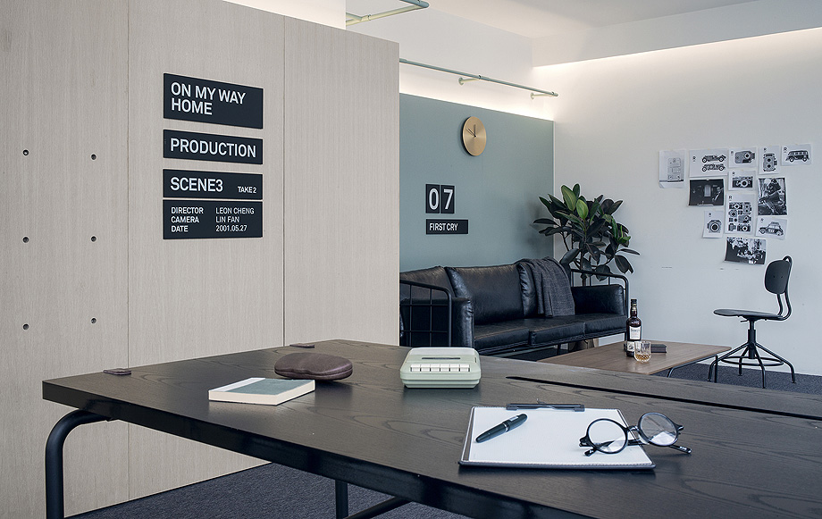 oficinas productora firtscry de rigi design (16)