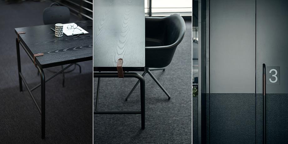 oficinas productora firtscry de rigi design (19)